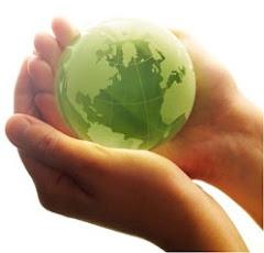 Salviamo Madre Terra