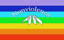 Occorre un'altra cultura: Nonviolenza