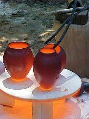 Grupo Ceramistas Mar del Plata en Yahoo - Cliqueen en imagen!!!