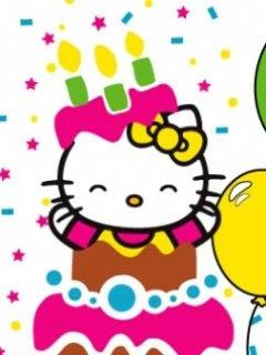 http://2.bp.blogspot.com/_hzfbGGYm6yM/SG0cxwuXKuI/AAAAAAAABgU/gtyjXxsBltw/s320/Hello_Kitty_Birthday.jpg