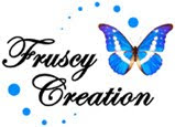 Fruscy Creation