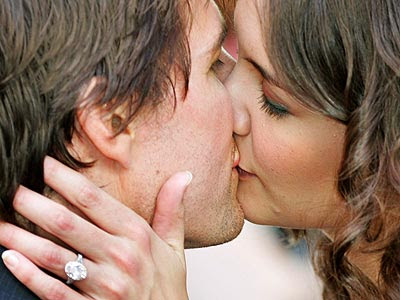 tom cruise and katie holmes wedding. tom cruise and katie holmes