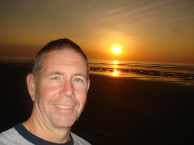 ogunquit men Enjoy a casual, family oriented bed and breakfast motel at the wells ogunquit maine resort we offer a heated outdoor pool, free breakfast, a large grassy patio area and much more.