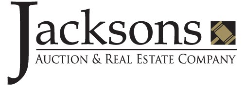 Jacksons Auction & Real Estate