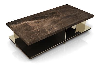 Designeyes for Table grid design