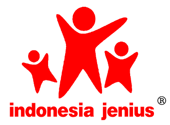 INDONESIA JENIUS