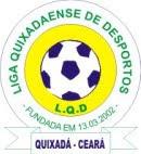 Liga Quixadaense de Desportos