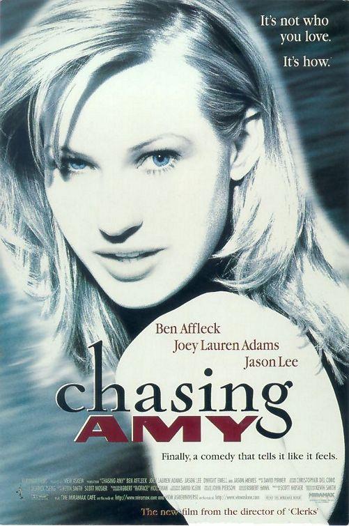 [Chasing+Amy.jpg]