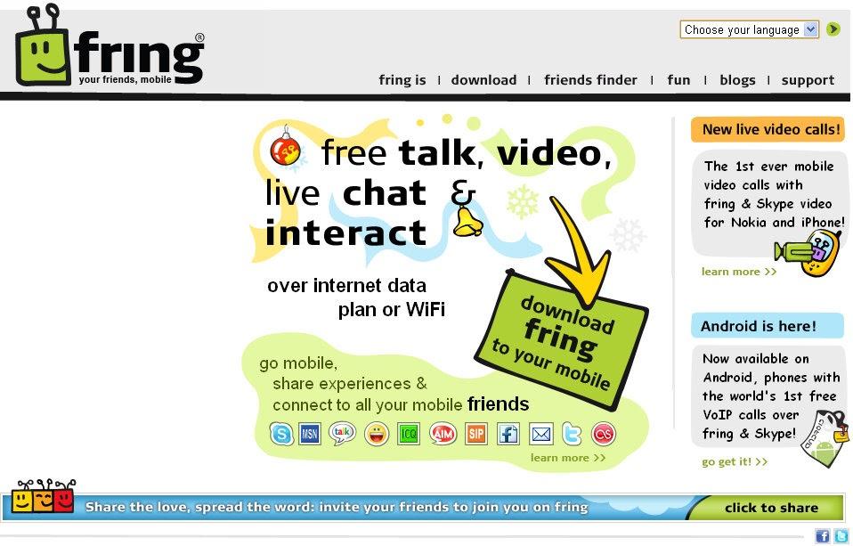 Yahoo Icq Chat Room India