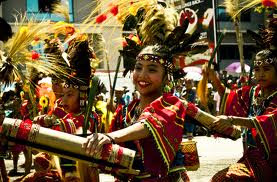 Misamis Occidental People And Culture | RM.