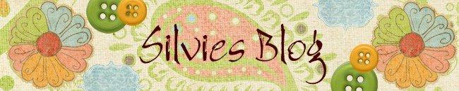 Silvies Blog