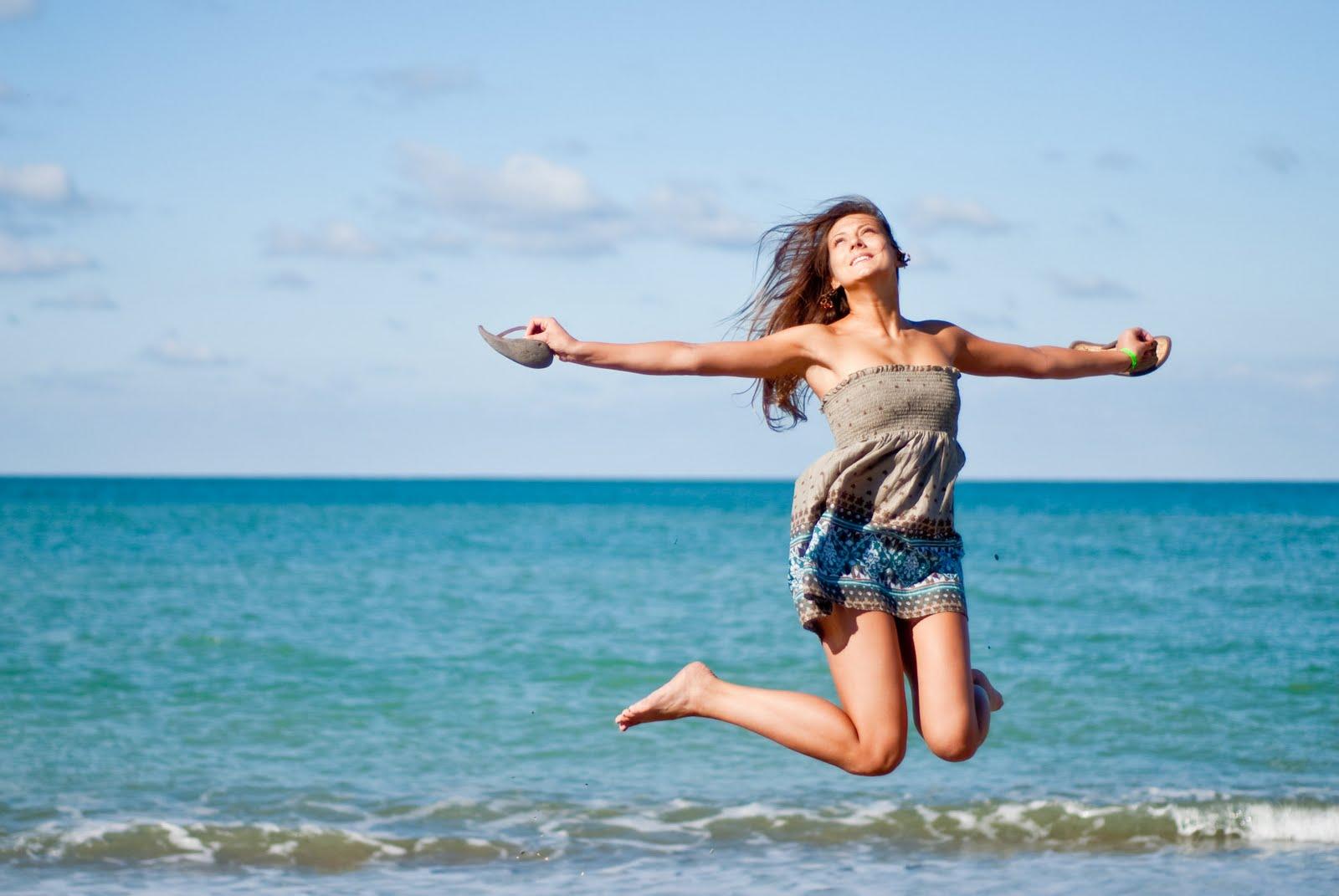 Фото девушка таня на белгородском пляже 30 фотография