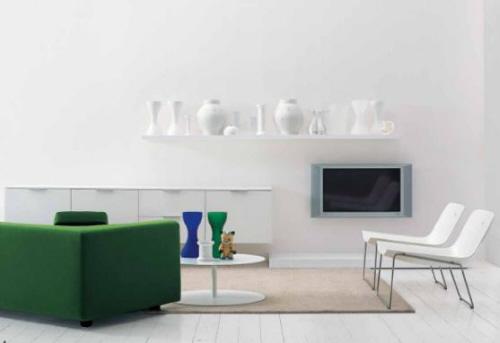 Simple Home Decoration