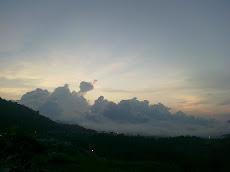 Panorama Sindeka