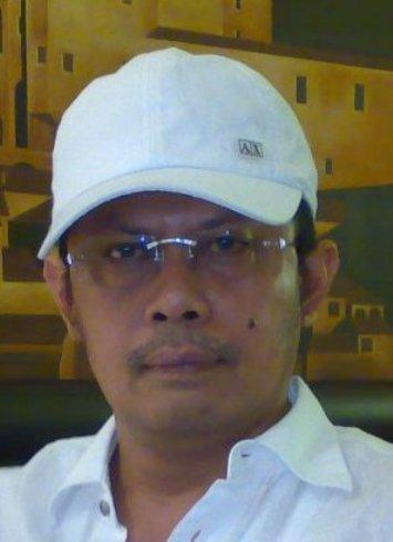 dr Firman Abdullah SpOG / OBGYN
