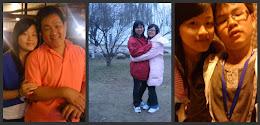 I love them =''))