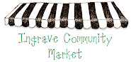 Ingrave Community Market