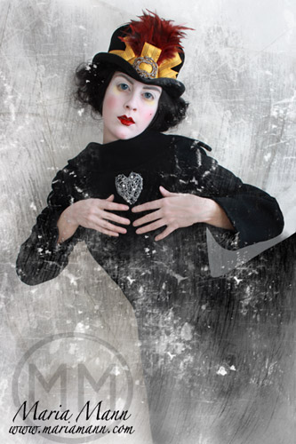 [SnowQueen-by-MariaMann.jpg]
