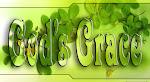 HARI ini.. kalau kita ada semua oleh karena KASIH KARUNIA KEMURAHAN Tuhan saja....