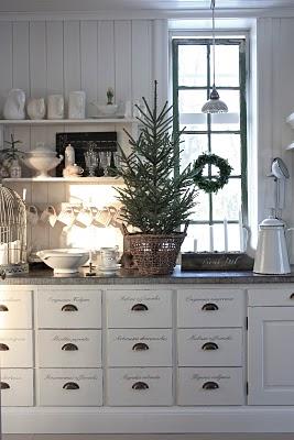 [kaunis+keittiö]