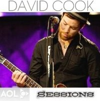 [AOL+Sessions+-+David+Cook.jpg]