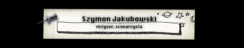 szymon j.