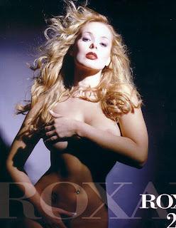 Chica del Dia.! - Página 9 RoxanaDiaz_Calendario_2003-1