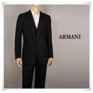 بدلات رجالي 2015/2014 Giorgio+Armani+Men+Suit+Le+Collezioni+Code+271976+and+Giorgio+Armani+Men+Suit+Le+Collezioni+Code+066022++042