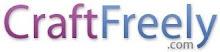 CraftFree