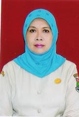 FOTO TAHUN 2006