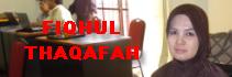 USH SHABIBAH SHAUFIT AFFANDI