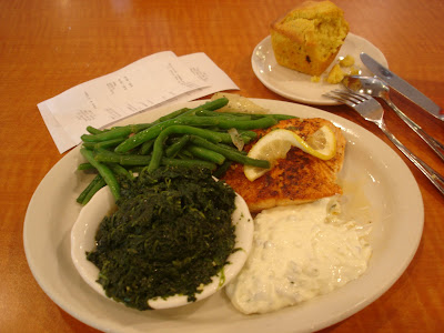 Fine From Lubys To Pappas Steakhouse Houston Tx Usa Lawsons Download Free Architecture Designs Scobabritishbridgeorg