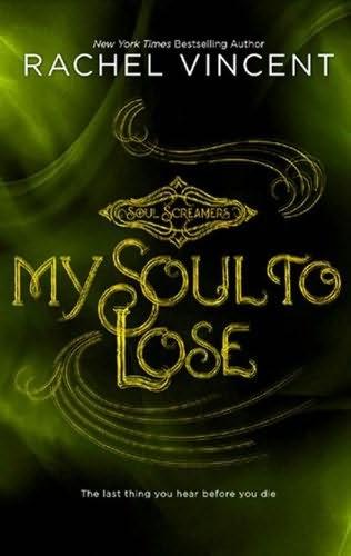 libro de gothic soul descargar itunes