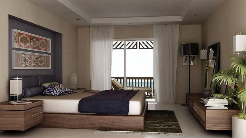 Camere da letto da sogno classiche - Camera da letto da sogno ...