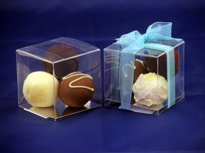 cake balls. cake balls