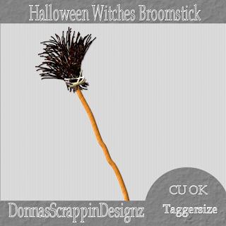 http://donnasscrappindesignz.blogspot.com/2009/08/halloween-broom-freebie.html