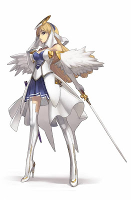 Ar Tonelico 2: Melody of Metafalica Cloche(2)
