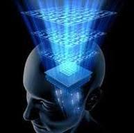 Trik ide pintar - Meningkatkan Memori daya ingat