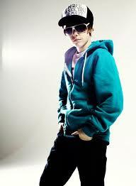 Justin Beiber best foto 1