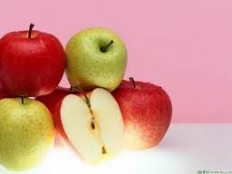 many great Benefits of Apples fruit