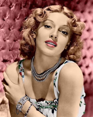lana turner most beautiful woman 2011 in movie