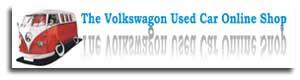 Situs Jual Beli Kendaraan Volkswagon