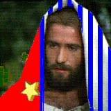 """""""TUHAN YESUS ADALAH RAJA KITA"""""""