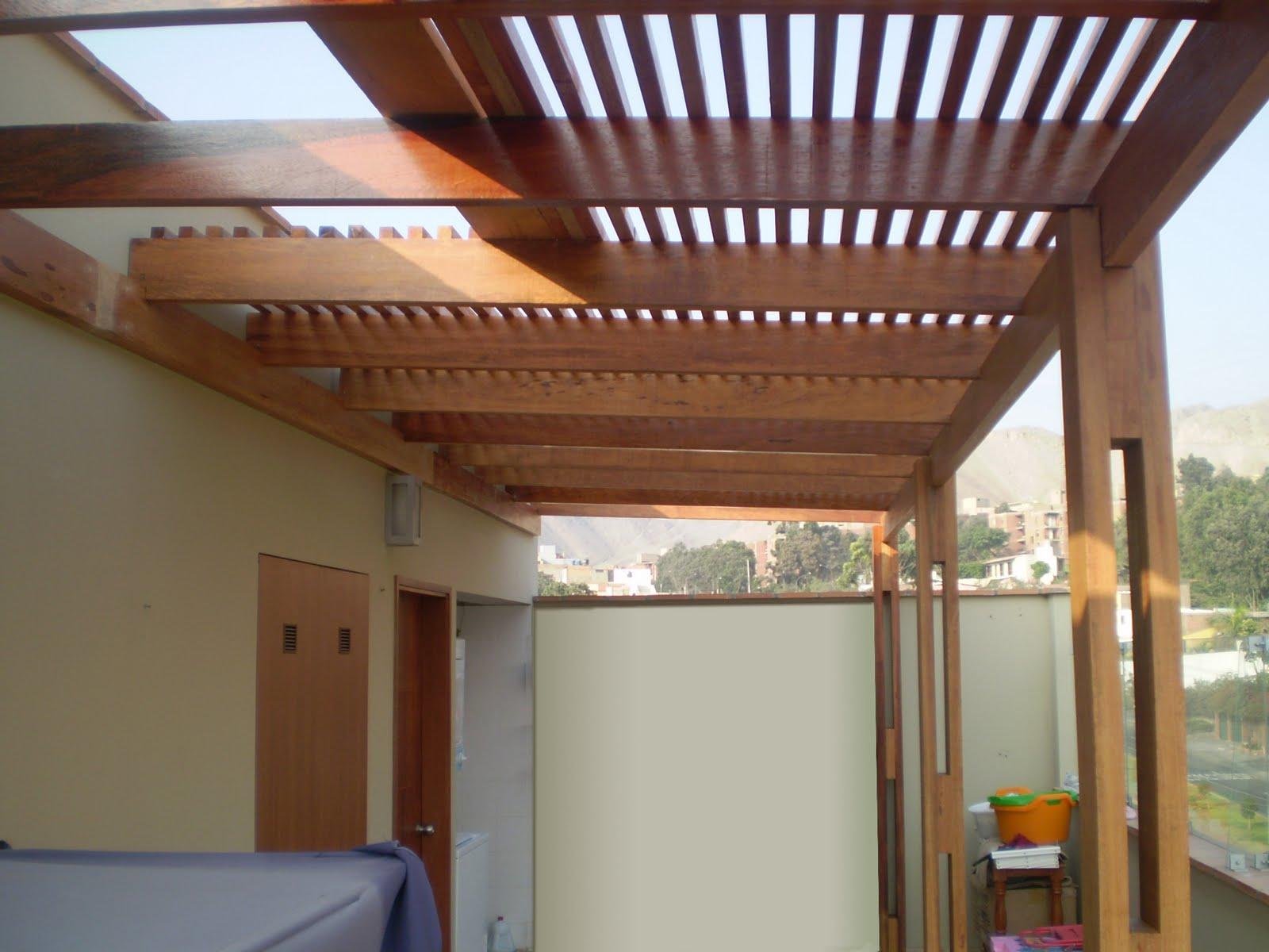 pisos mick pisos techos y sol y sombra. Black Bedroom Furniture Sets. Home Design Ideas