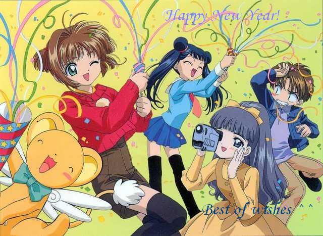 Feliz año nuevo!!!!!!! A%25C3%25B1o+nuevo