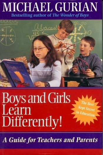 [boysandgirlslearndifferently.jpg]