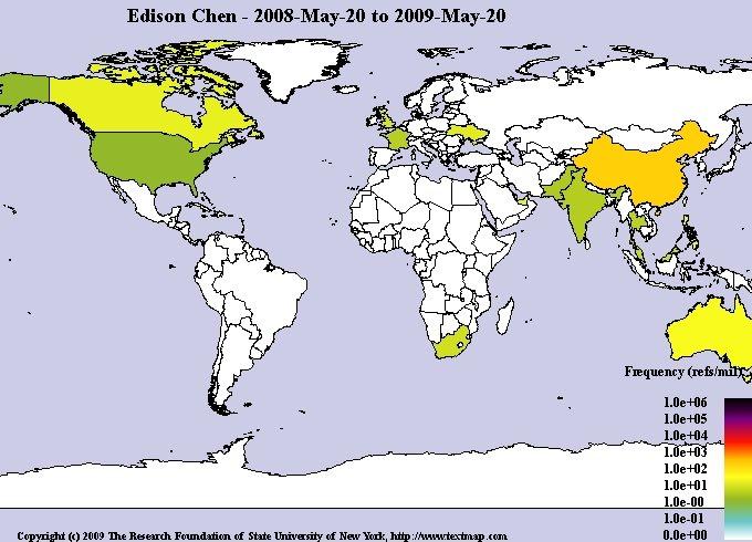 [edison-chen-freq-map.jpg]