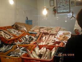 du pêcheur au consommateur
