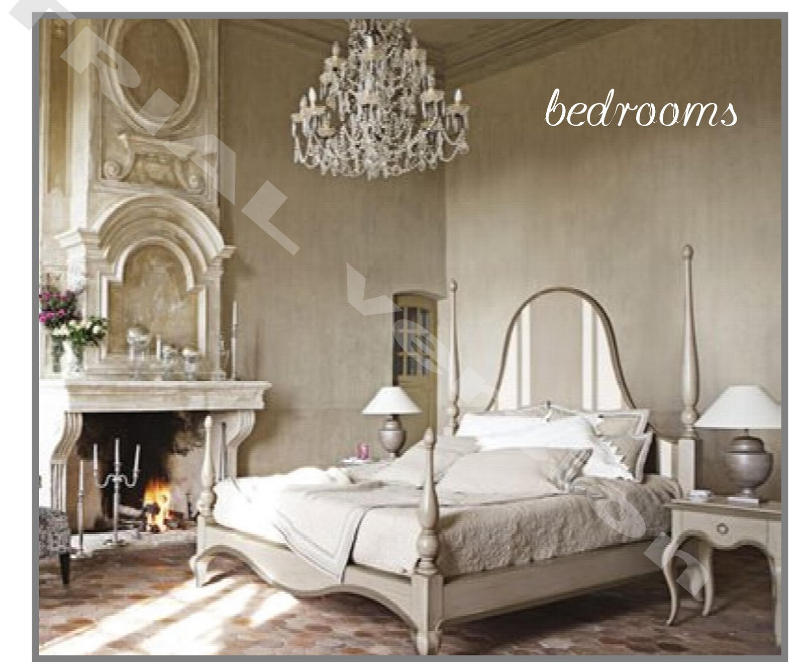 styles plus wonderful buyloxitane com country home sets style furniture tags bedroom magnificent bedrooms