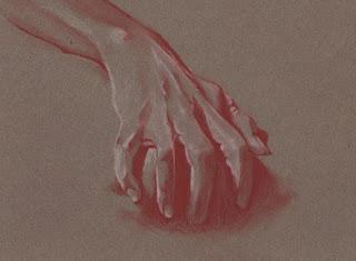 hand+sketch+grip
